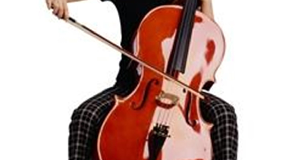 6_cello-player-girl-2